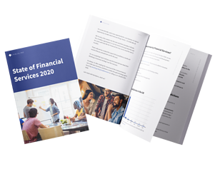 state of financial services ebook cover
