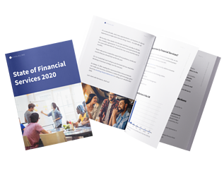 state-of-financial-services-ebook-cover-500px
