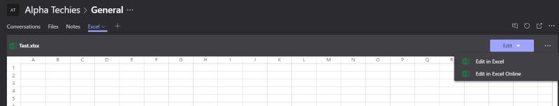 teams-screenshot3