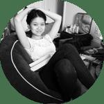 vicky_ge_huang