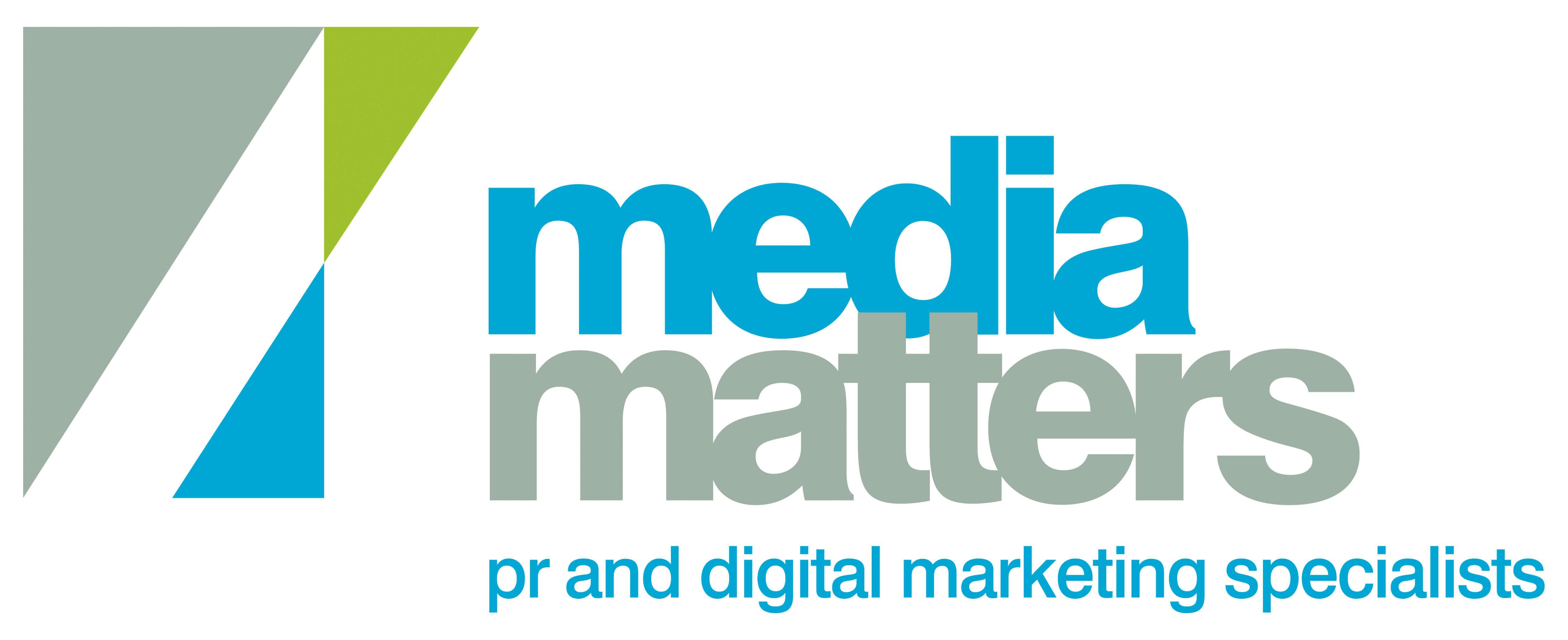 Media Matters