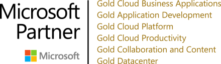 MS-Gold-Partner