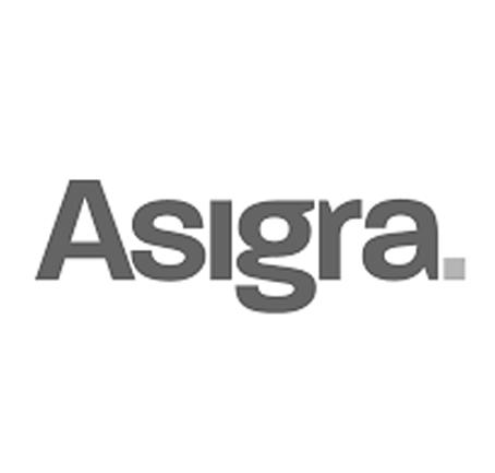 asigra-1