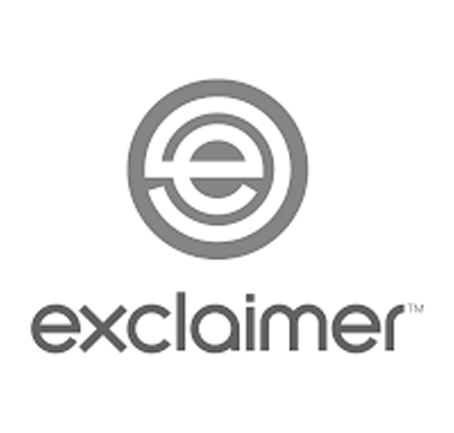 exclaimer-1