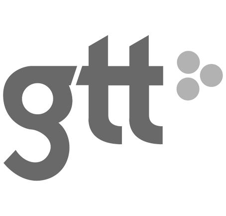 gtt-1