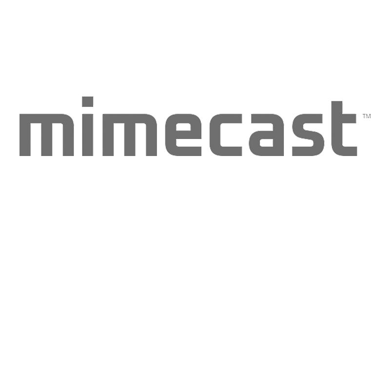mimecast-1