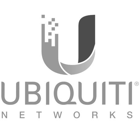 ubiquiti-1