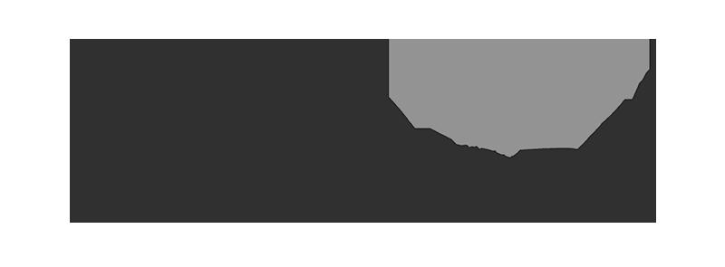 wavenet-1